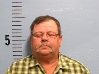 Billy Brant Cochran a registered Sex Offender of Texas