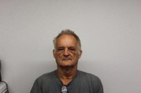 Bob Alvin Foster a registered Sex Offender of Texas