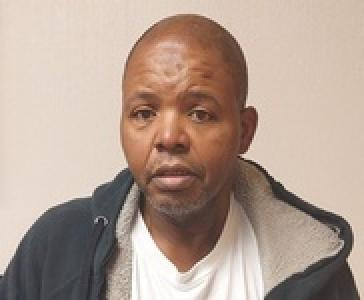 Anthony E Washington a registered Sex Offender of Texas
