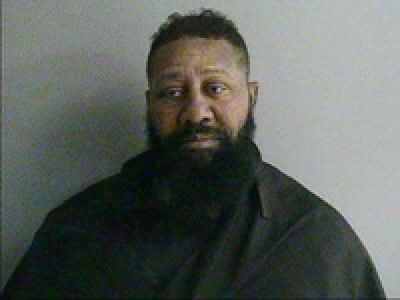 Troy Eugene Richardson a registered Sex Offender of Texas