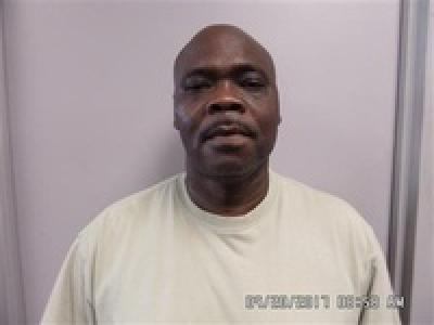 Keith Tarver a registered Sex Offender of Texas