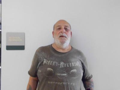 Rupert Jay Dubois a registered Sex Offender of Texas