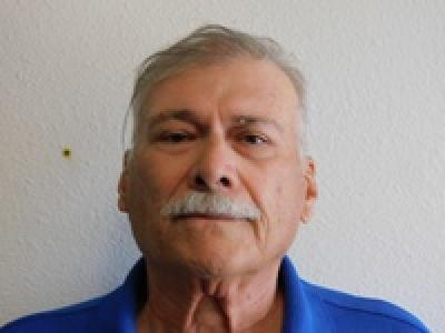 Guillermo Hernandez Caballero a registered Sex Offender of Texas