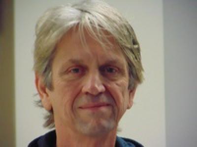 Jeffrey Allen May a registered Sex Offender of Texas
