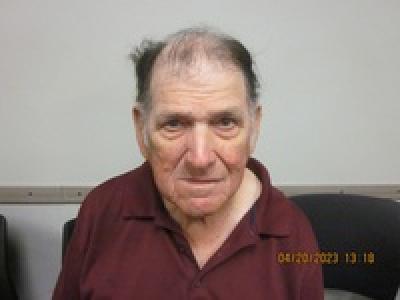 Thomas Lumpkin III a registered Sex Offender of Texas