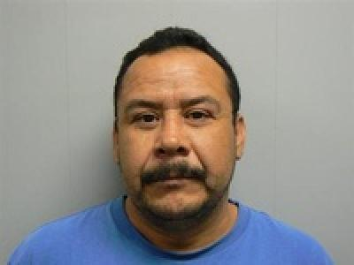Benito Lopez a registered Sex Offender of Texas
