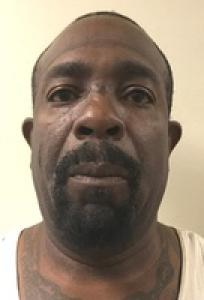 Lagared Francis a registered Sex Offender of Texas