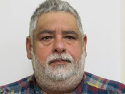 Adrian Vela Briseno a registered Sex Offender of Texas