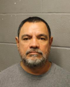 Rudy Velasquez a registered Sex Offender of Texas