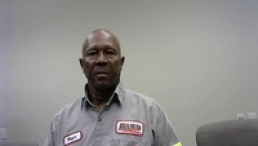 Royce Lockridge a registered Sex Offender of Texas
