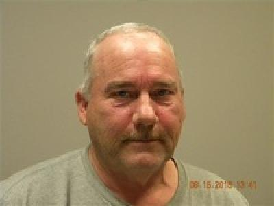 Larry Ray Morpheu a registered Sex Offender of Texas