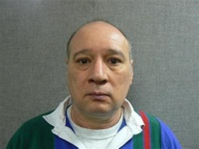 Carlos Riley Ramos a registered Sex Offender of Texas