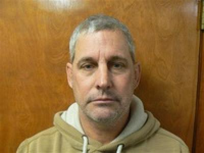 Donald Loyd Paxson a registered Sex Offender of Texas