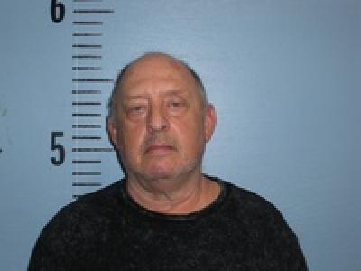 Sid Walter Lambert a registered Sex Offender of Texas