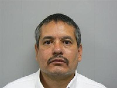 Elio Rodriguez a registered Sex Offender of Texas