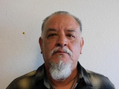 Antonio Rodriguez Jr a registered Sex Offender of Texas
