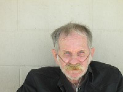 John Paul Bosanko a registered Sex Offender of Texas