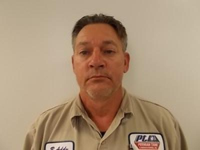 Bucky Ray Addy a registered Sex Offender of Texas