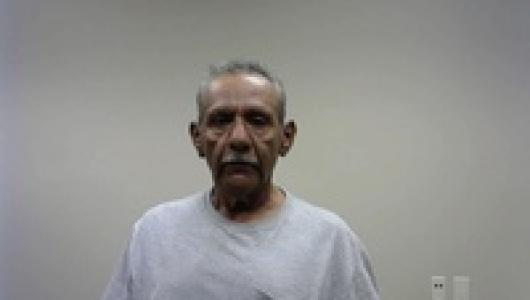 Eugenio Torres Jr a registered Sex Offender of Texas