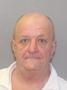 Harold Arthur White a registered Sex Offender of Texas