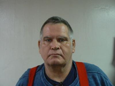 Michael Ray Bridges a registered Sex Offender of Texas