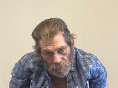 John Clarence Morgan a registered Sex Offender of Texas