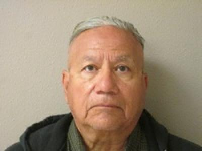 Francisco Torres a registered Sex Offender of Texas