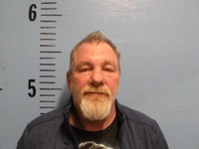 Carl Dale Mason a registered Sex Offender of Texas
