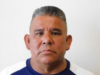 Jose Antonio Barragan a registered Sex Offender of Texas