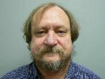 Timothy Obrien Yaeger a registered Sex Offender of Texas