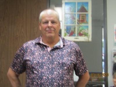 Lelon Dean Oden a registered Sex Offender of Texas