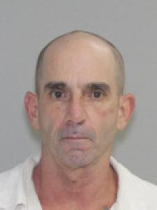 Don Anthony Danna a registered Sex Offender of Texas