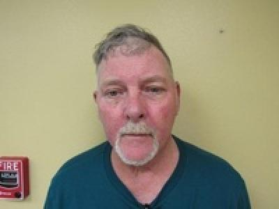 James David Cook a registered Sex Offender of Texas