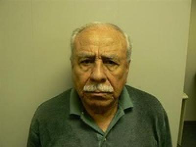 Jose Garcia Jr a registered Sex Offender of Texas