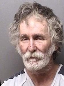 Robert Dale Sutton a registered Sex Offender of Texas