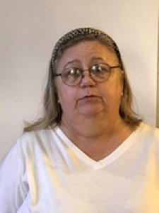 Shelia Rene Walker a registered Sex Offender of Texas