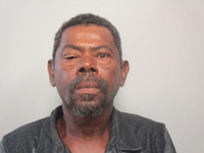 Edwin Hawkins Jr a registered Sex Offender of Texas