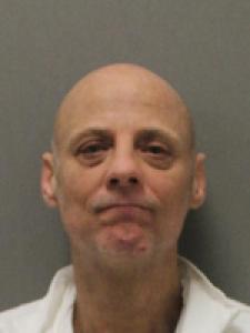 Mark C Melton a registered Sex Offender of Texas