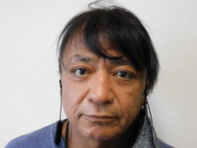 Ernesto Olivas Jr a registered Sex Offender of Texas