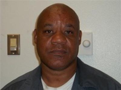 Douge Mcclure Sykes a registered Sex Offender of Texas