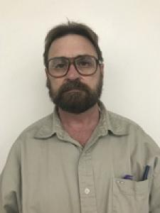 Michael Gerald Lilly a registered Sex Offender of Texas