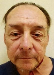 Carlos Martin Aldape a registered Sex Offender of Texas