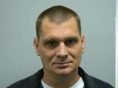 William Peace a registered Sex Offender of Texas