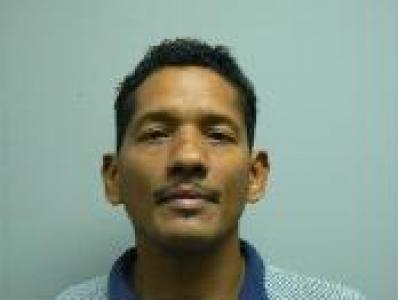 Joseph Morrison a registered Sex Offender of Texas