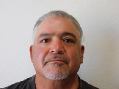 Jose Robert Perez Jr a registered Sex Offender of Texas