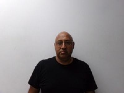 Jimmy Flores Gonzales a registered Sex Offender of Texas