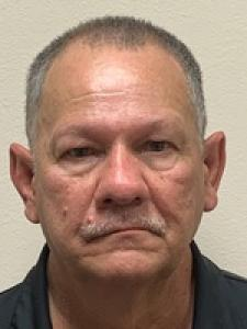 Keith Wayne Bever a registered Sex Offender of Texas