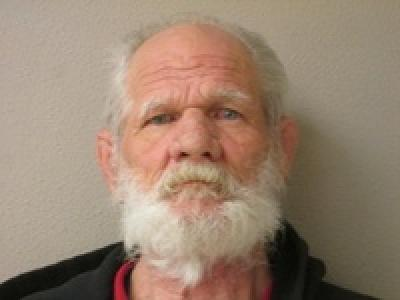 Thomas Kent Foreman a registered Sex Offender of Texas