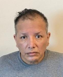 Jimmy Mendoza Garcia a registered Sex Offender of Texas