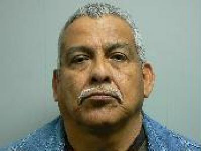 Fidencio Alvarez Silva a registered Sex Offender of Texas
